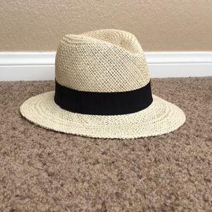 Women's Gap Summer Hat